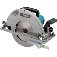 MAKITA CIRKELZAAG 270MM 2100W 5103 R
