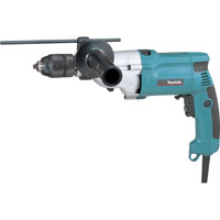 MAKITA KLOP BOORMACHINE 720W  HP2051FH