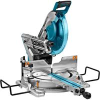 MAKITA AFKORTZAAG 305MM LS1219L