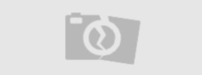Metabo accu Pick   Mix aktie