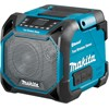 MAKITA BLUETOOTH SPEAKER DMR203 BASIC