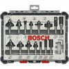 BOSCH MIX FREZENSET 15 DELIG 8MM